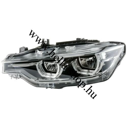 BMW 3(F30/F31/F35) LED fényszóró