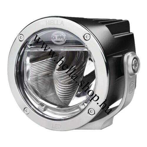 Luminator X LED távfényszóró