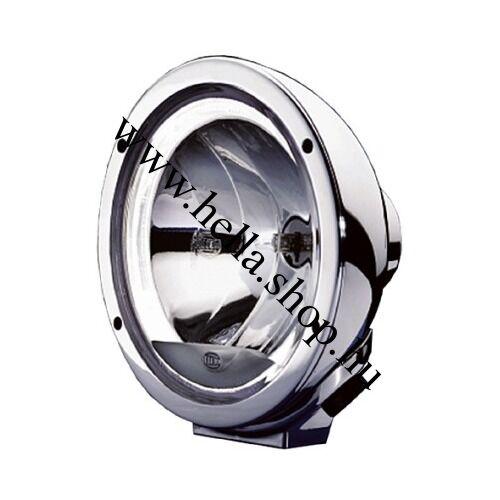 HELLA Luminator Chromium Compact CELIS