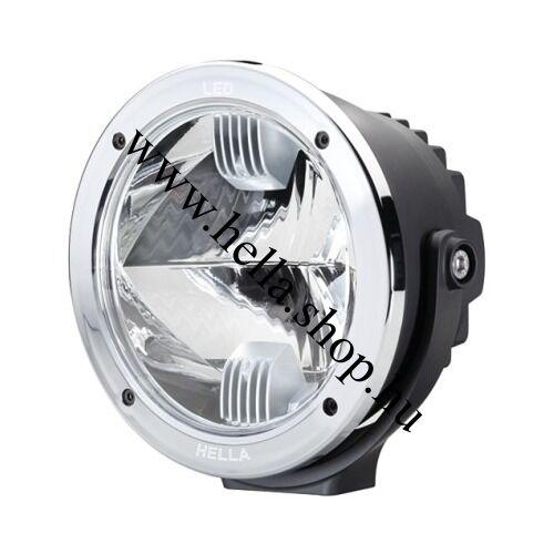 Luminator LED Compact távfényszóró