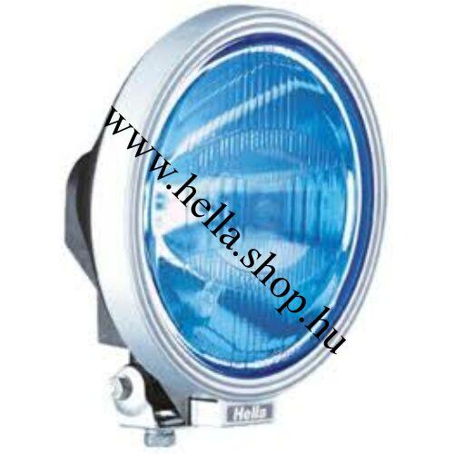 HELLA Rallye 3000 Blue