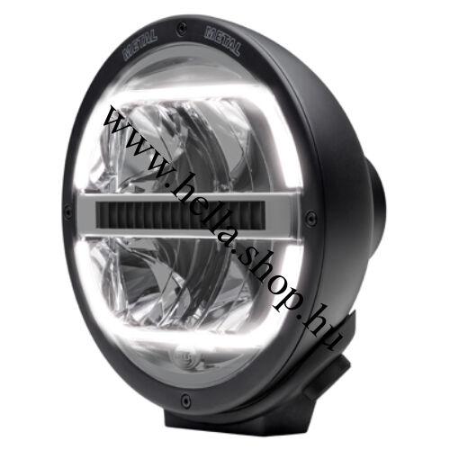 Luminator Metal Full LED