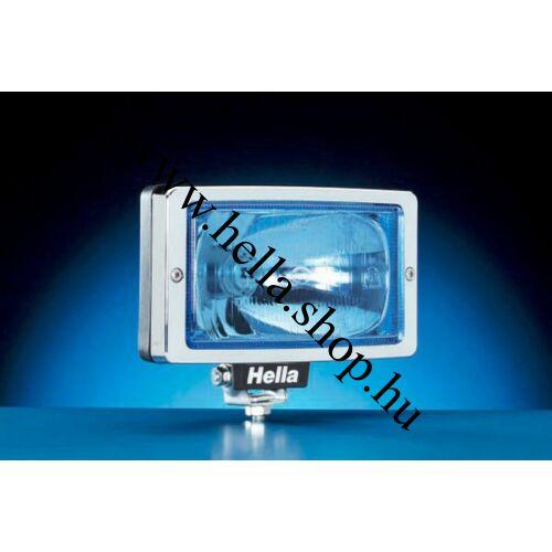 HELLA Jumbo 220 Blue