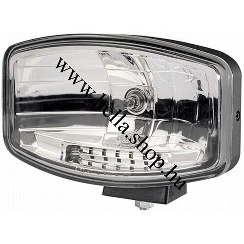 HELLA Jumbo 320 FF LED