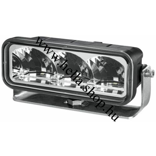 LED Spotlight 158