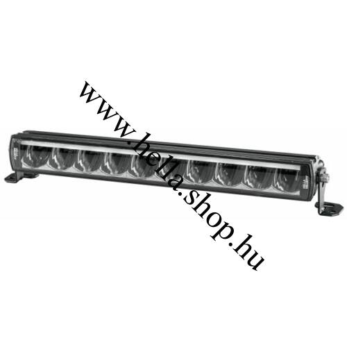 LED Soptlight 486
