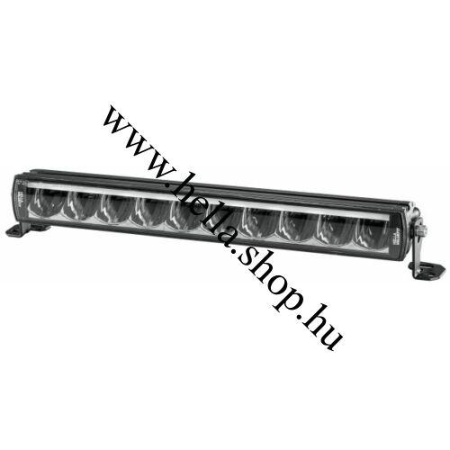 LED Spotlight 486