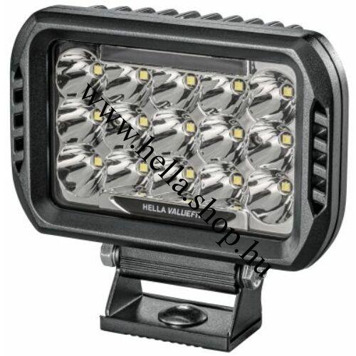 ValueFit 450 LED távfényszóró