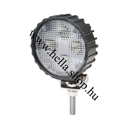 LED  800