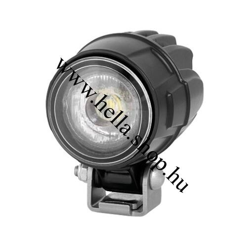 Modul 50 LED