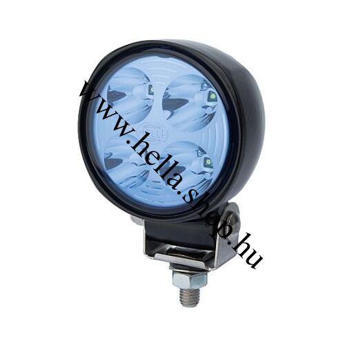 Modul 70 LED Blue