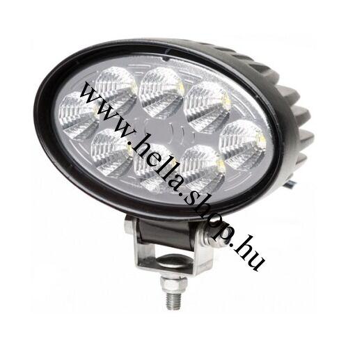 LED 1050