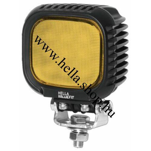 S3000 Amber LED munkalámpa