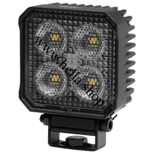 TS1700 ValueFit LED munkalámpa