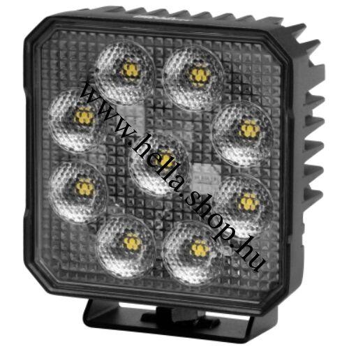 TS3000 ValueFit  LED munkalámpa