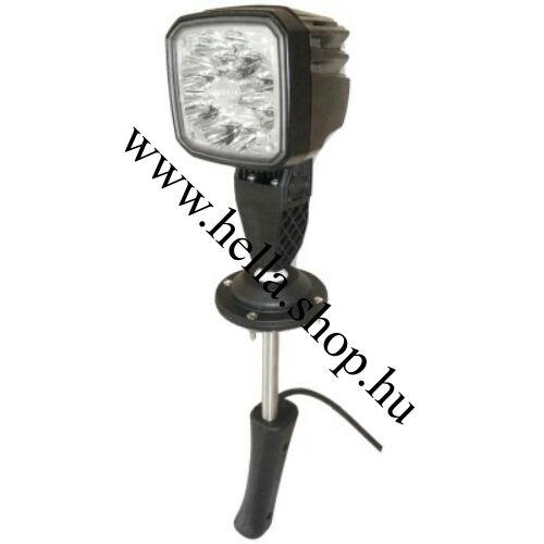 Ultra Beam LED Gen. II. keresőfényszóró