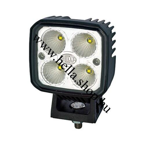 Q90 LED