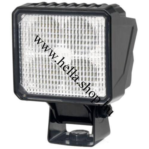 ECO 18 LED tolatólámpa