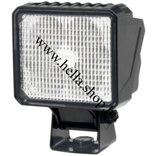 ECO 26 LED munkalámpa