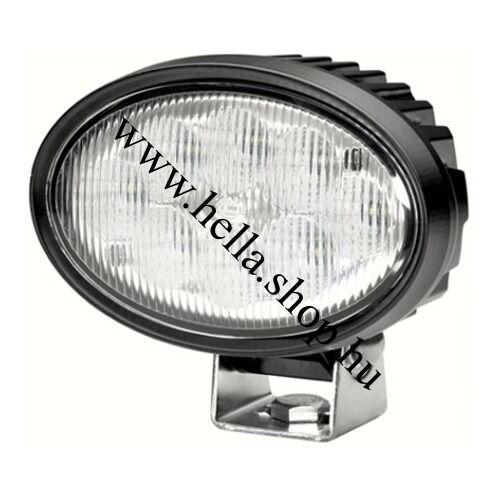 Oval 100 LED