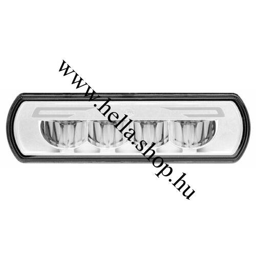 Beépíthető LED munkalámpa Base Tech