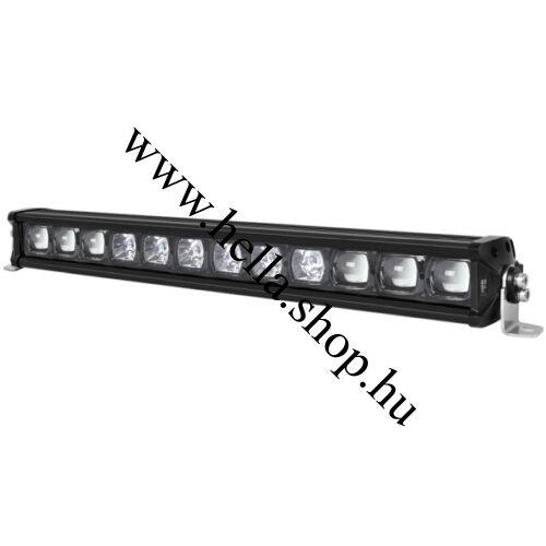 LBX 720 LED