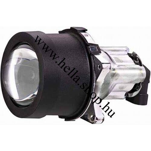 60 mm Modul 60 távfényszóró