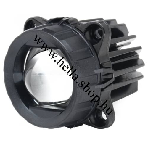60 mm Modul 60 LED  távfényszóró