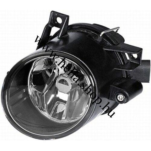 Seat Altea/Ibiza/Leon/Toledo első ködlámpa