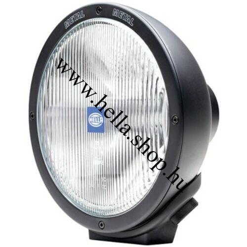 Luminator Metal ködfényszóró