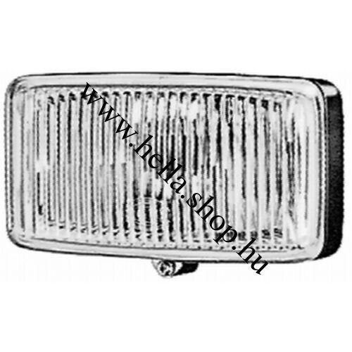 Mercedes 100, LK/LN2, T1, T1/TN, T2/LN1 ködlámpa betét