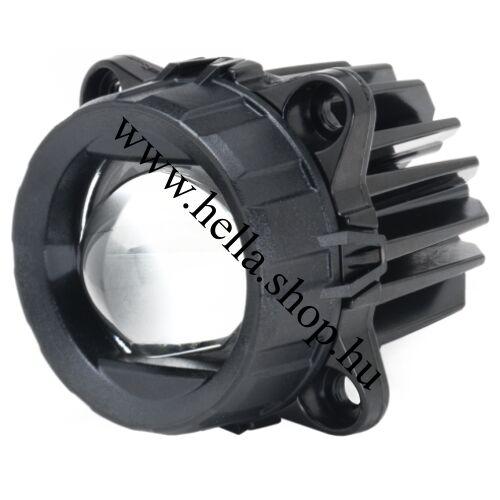 60 mm Modul 60 LED tompított fényszóró
