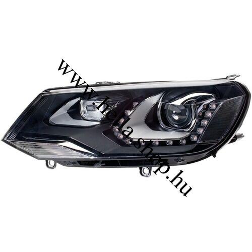 VW Touareg Bi-xenon fényszóró