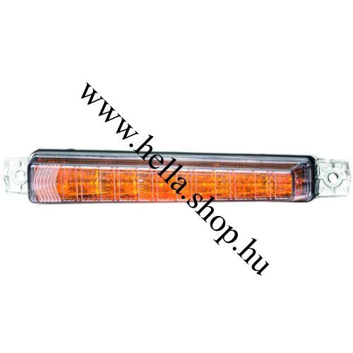 Irányjelző LED