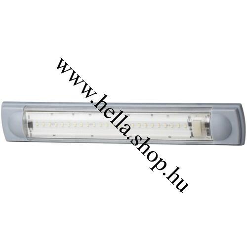 Belső LED lámpa