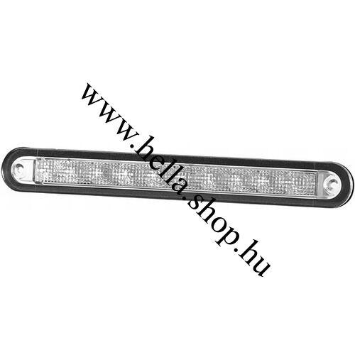 Belső világítás LED