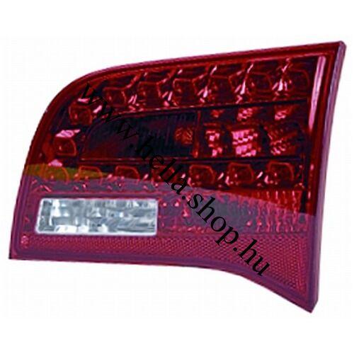 Audi A6 hátsó belső LED lámpa
