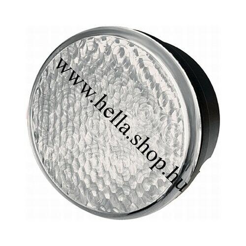 Hátsó LED ködlámpa
