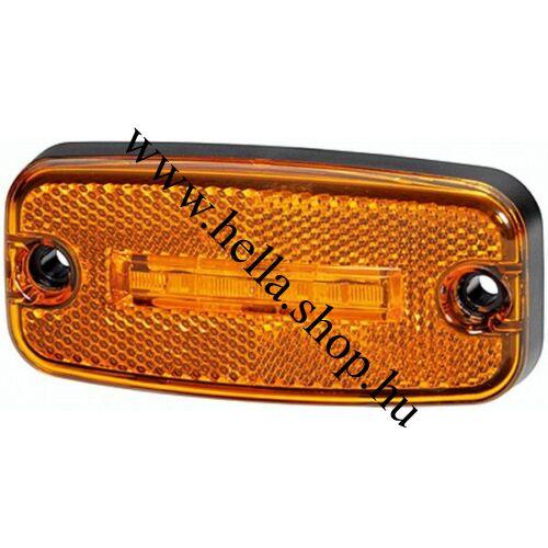 Oldaljelző LED ValueFit
