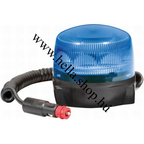 Rota LED M