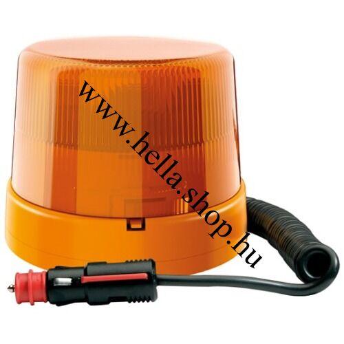 KL 7000 LED M