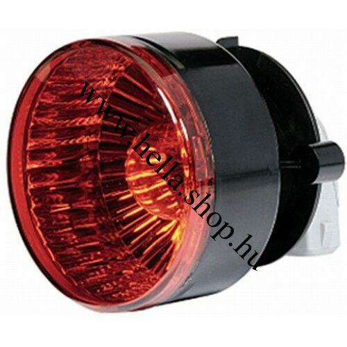 66 mm Premium hátsó lámpa