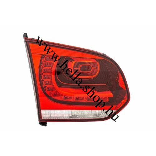 VW Golf VI. hátsó LED  lámpa