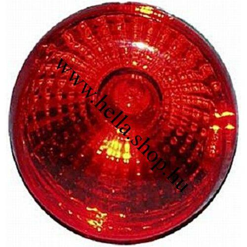 90 mm hátsó lámpa