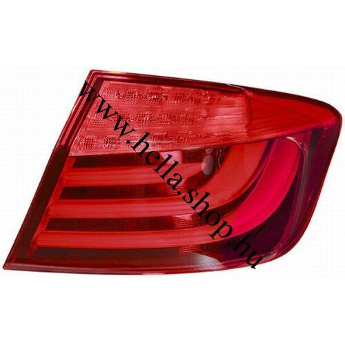 BMW 5 (F10)hátsó külső LED lámpa