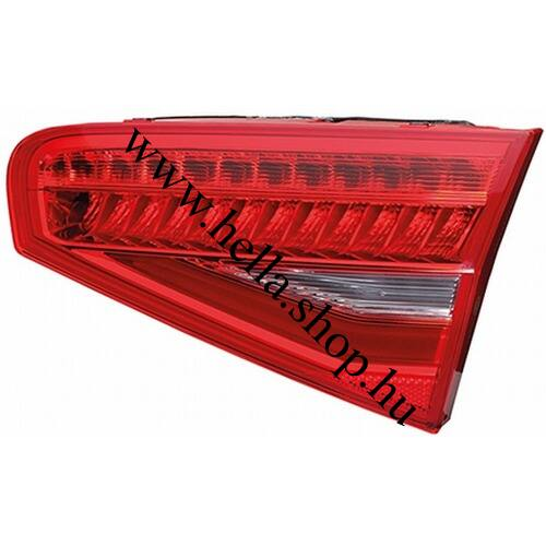 Audi A4 hátsó belső LED lámpa