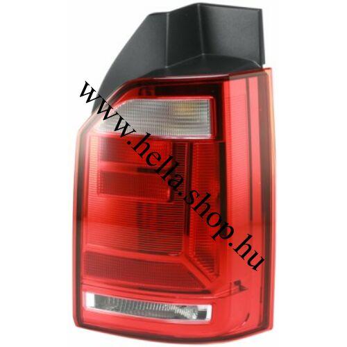 VW  Transporter Multivan T6 hátsó lámpa