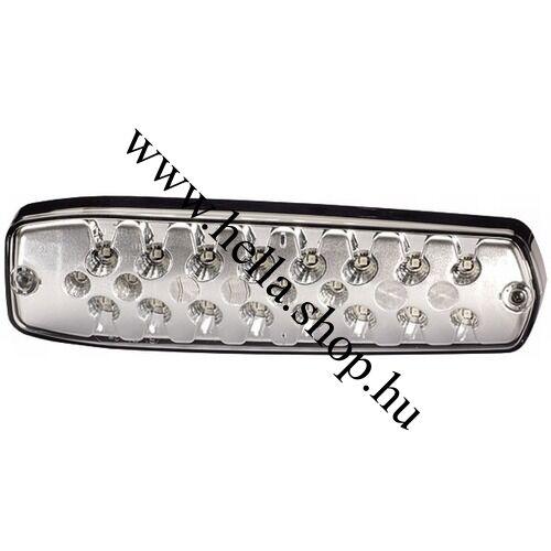 3 funkciós hátsó LED lámpa