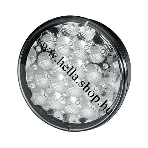 3 funkciós LED hátsó lámpa