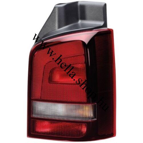 VW Multivan V./Transporter V. hátsó lámpa